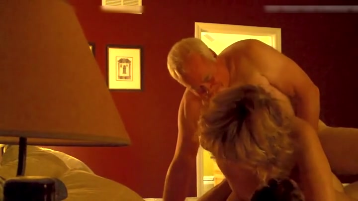 Amateur Wife Ass Stretched