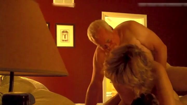 Amateur Wife Cuckold Threesome