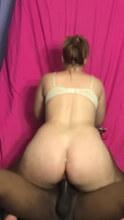 cheating wife massage anal